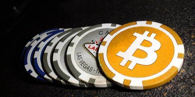 Интернет казино биткоин best live casino online
