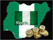 биткоин нигерия
