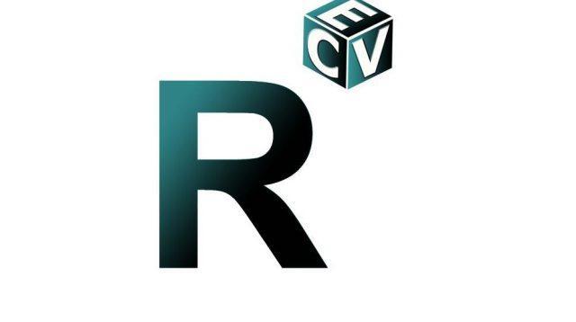 R3CEV