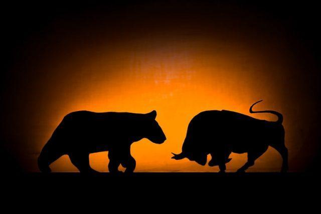 bitcoin bull bears