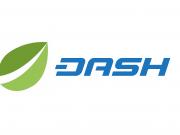 dash bitfinex