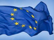Евросоюз финтех