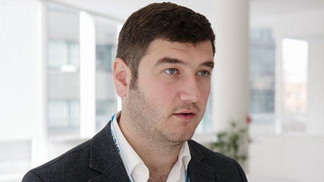 pavel-kravchenko