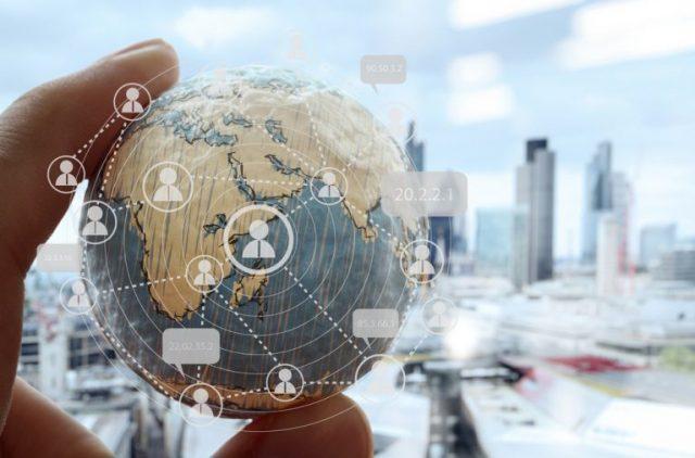 Burrow Hyperledger Smart-contracts