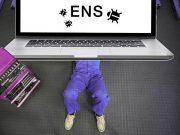 ENS Ethereum
