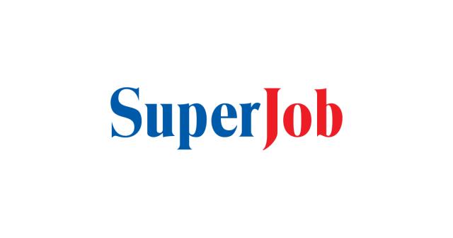Superjob блокчейн