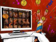 bitcoin porn