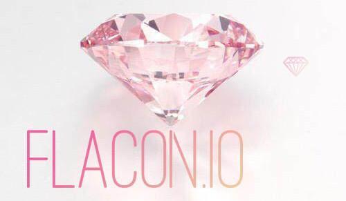 flacoin