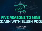 slush pool
