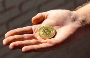Bitcoin mempoo