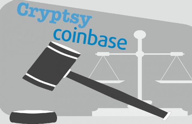 Cryptsy-Coinbase