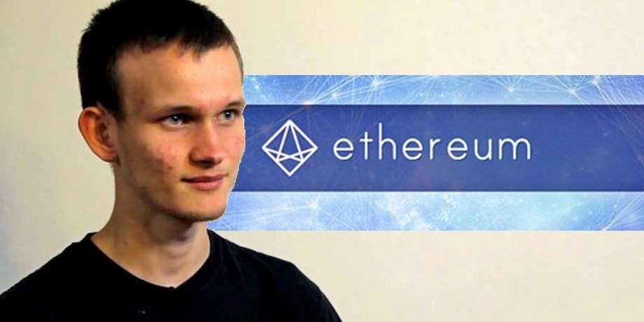 https://cryptocurrency.tech/wp-content/uploads/2017/06/Vitalik-Buterin.jpg