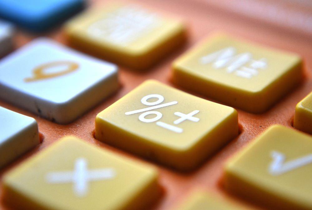 Калькулятор доходности майнинга биткоин