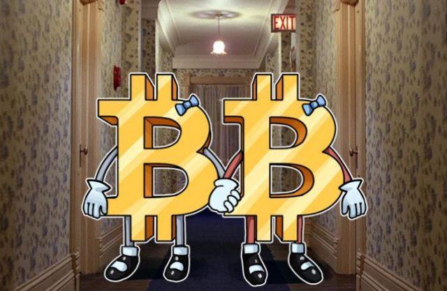 Лучшие биткоин обменники американские-8