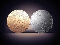 bitcoinethereum