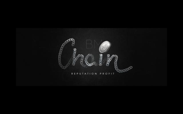 bmchain