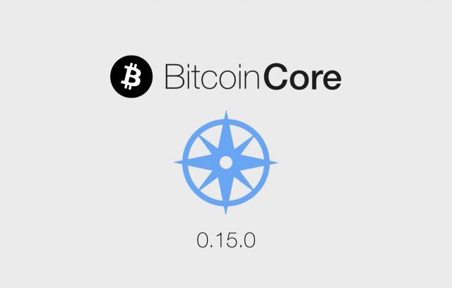 Core-015