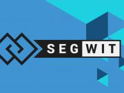 SegWit-Blog