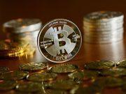 бит монета