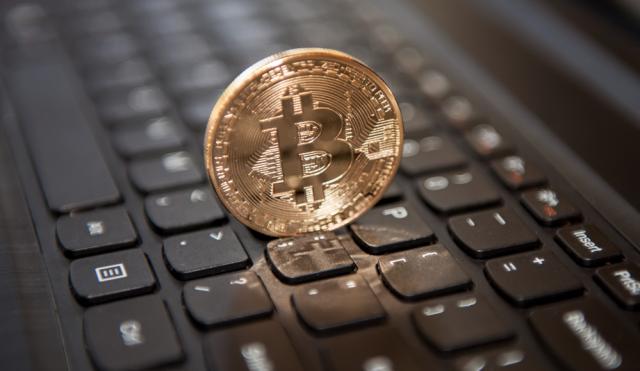 bitcoin_1