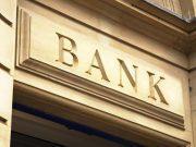 exterior-bank