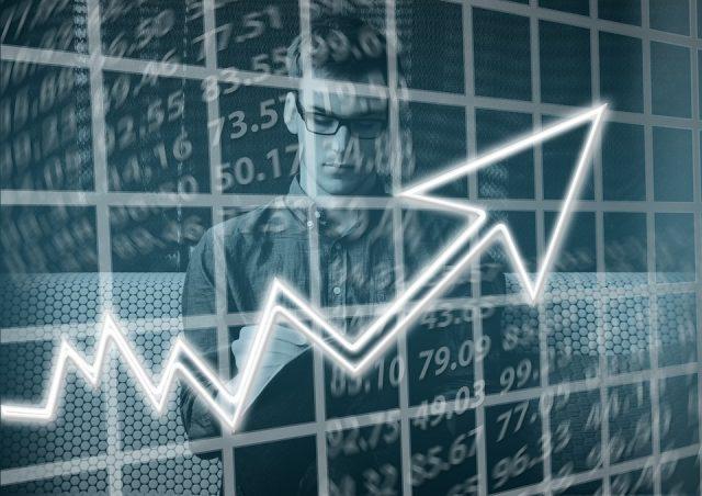 Анализ цен BTC, ETH, XRP (06.11.20)