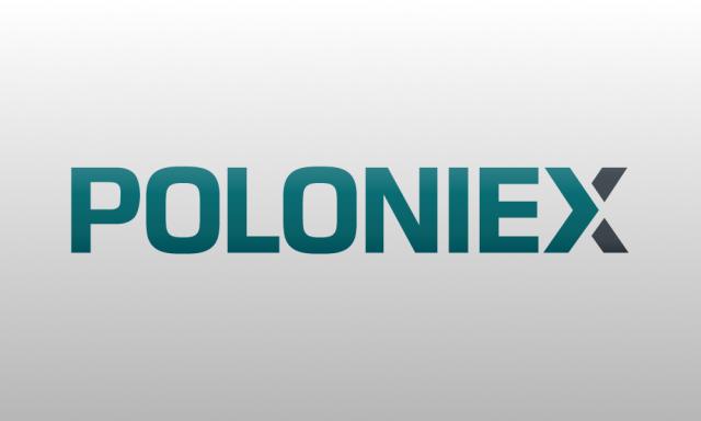 poloniex-logo-large