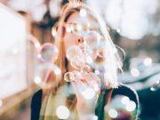 пузырь