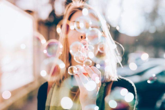 Основатель Messari сравнил рынок DeFi с пузырем ICO