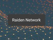 raiden-network
