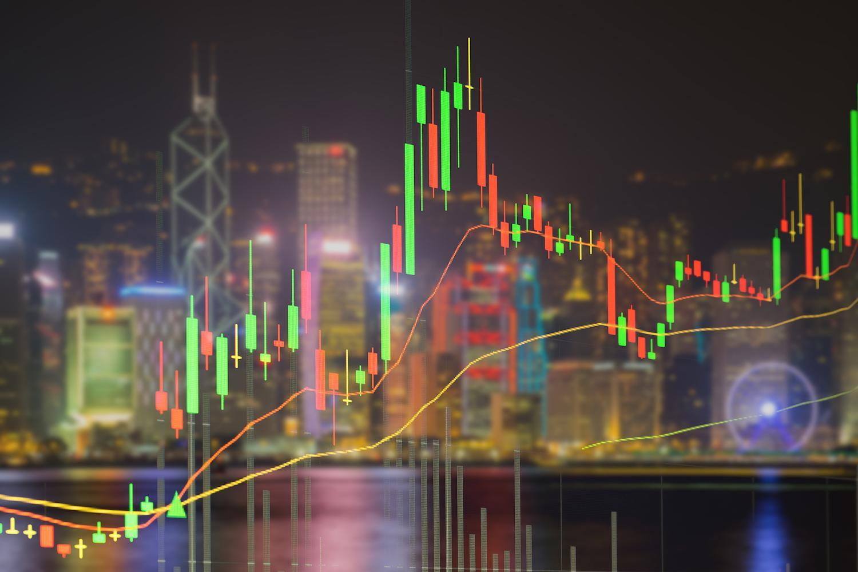 Анализ цен BTC, ETH, XRP (25.08.21)