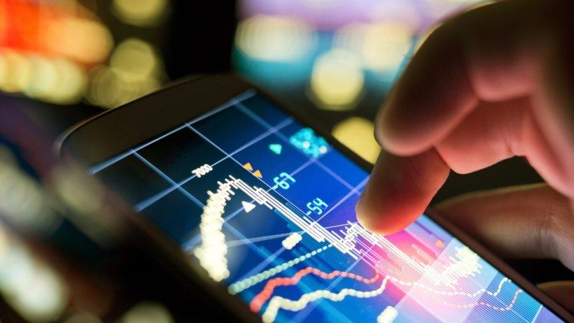 Анализ цен BTC, ETH, XRP (03.08.21)