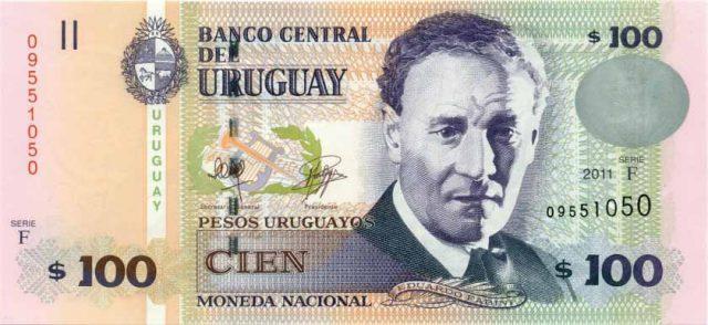 urugvai1