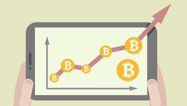 стоимость биткоина 2007 в-13