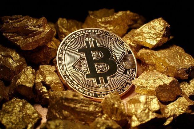 webmoney биткоина курс-20