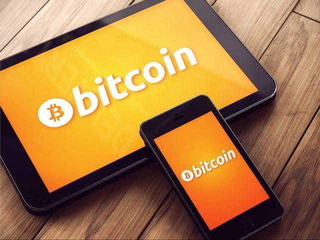 к курс bitcoin доллару график онлайн-7