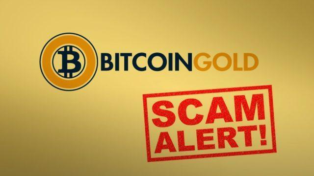 майнинга прибыльности bitcoin cash калькулятор-13