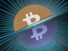 bitcoin-split