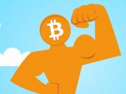 bitcoin_alive