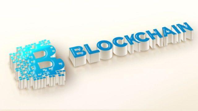 blockachaininfo.jpg