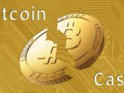 btc cash2