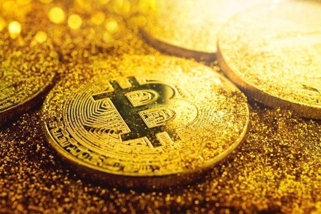 биткоин от blockchain кошелька забыл пароль-18