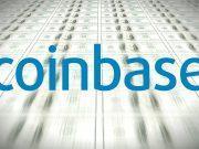 coinbase-funding