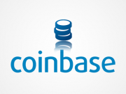 coinbase-payment
