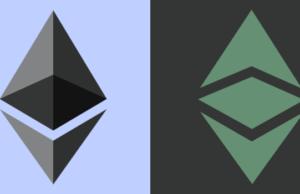 ethereum-vs-ethereum-classic