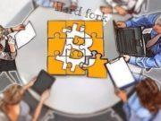 hard-fork-bitcoin