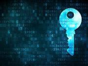 криптография