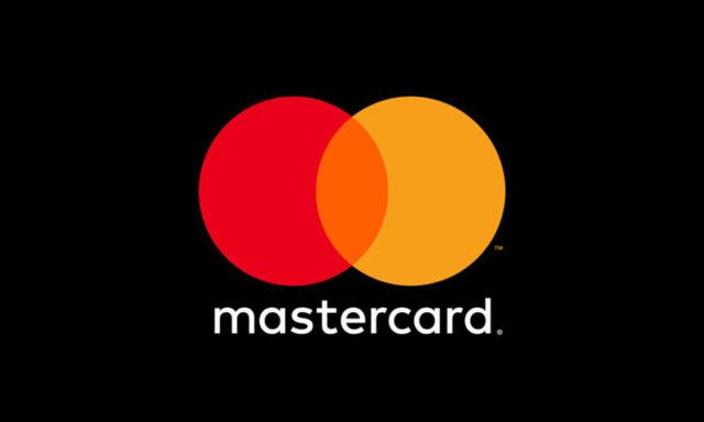mastercard-new
