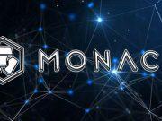 monaco-tech