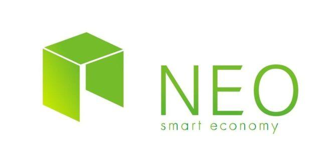 neo_official